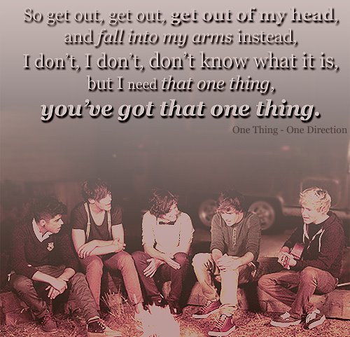 harry, liam, louis, niall, one direction, one thing, zayn