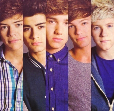 harry styles, liam payne, louis tomlinson, love, music, niall horan, one direction, perfect, zayn malik