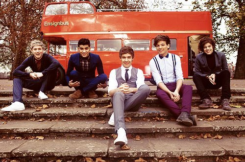 harry styles, liam payne, louis tomlinson, niall horan, one direction, one thing, zayn malik