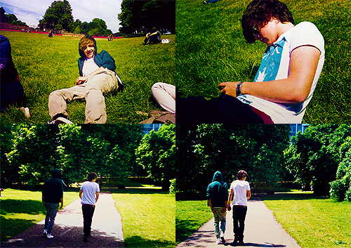 harry styles, liam payne, one direction