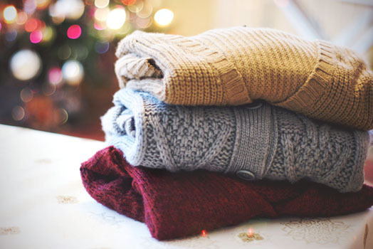 jumpers, photography, sweaters, winter