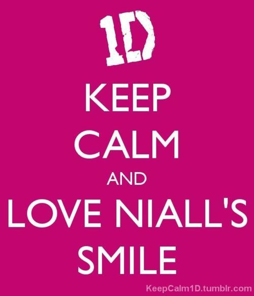 keep calm, niall, niall horan, one direction