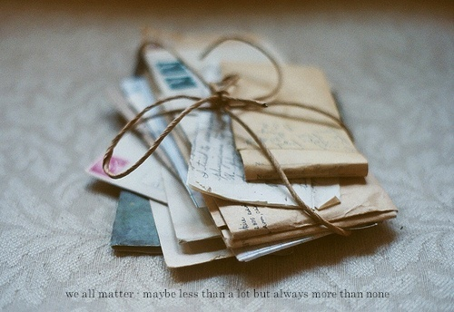letters, note, quote, typography, vintage