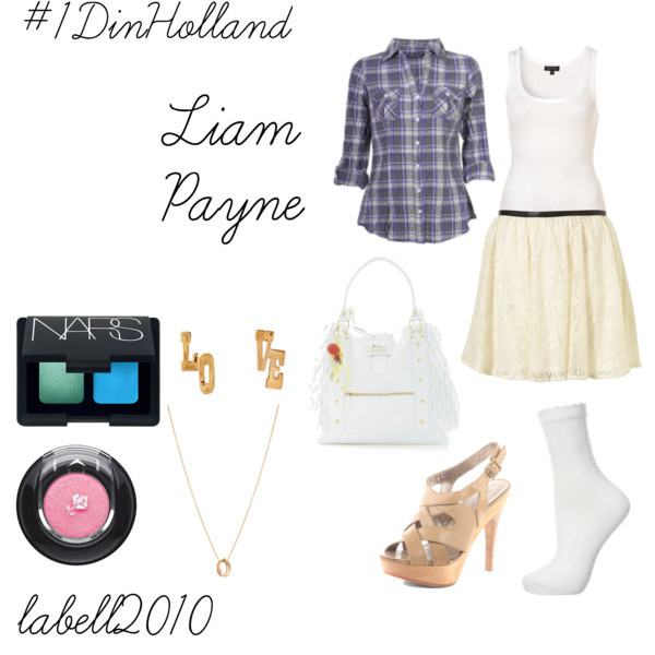 liam payne, one direction, polyvore
