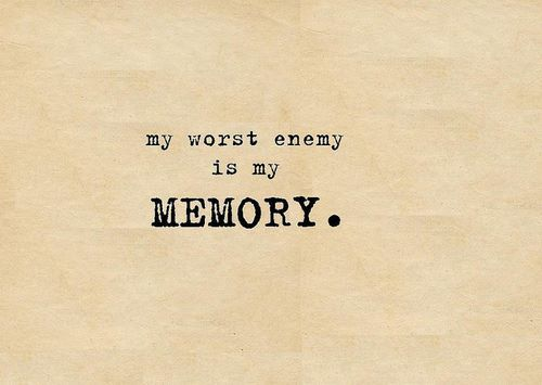 life, love, memory, people, person, photo, quote, text, true, words