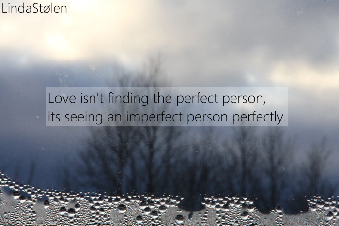 love, outside, perfect, person, photography