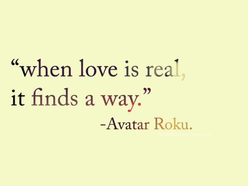 love, real, text, you