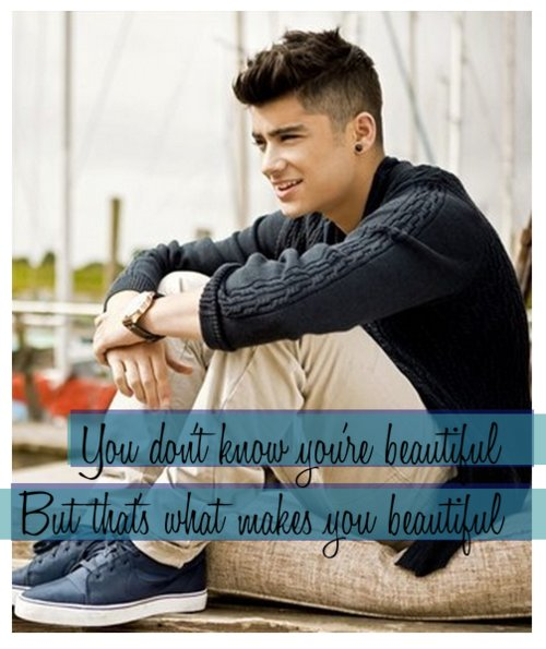 lyrics, one direction, pic, song, text - image #426029 on