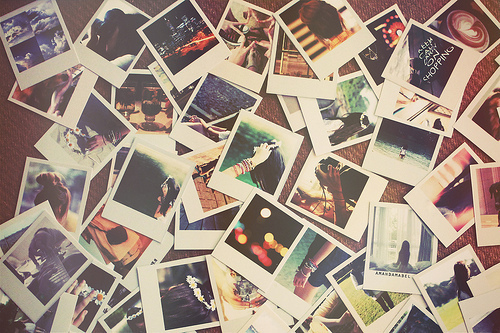 memories, photography, photos, pictures