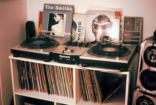 music, the smiths, vintage