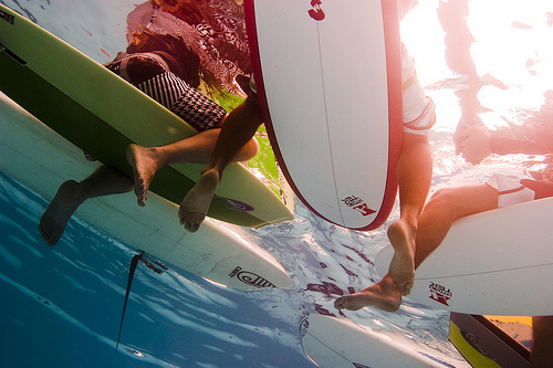 ocean, photography, sea, surf, surfboard