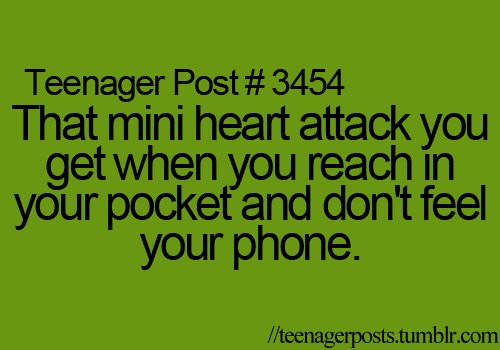 phone, teenager post, teenager posts, teenagers posts, text