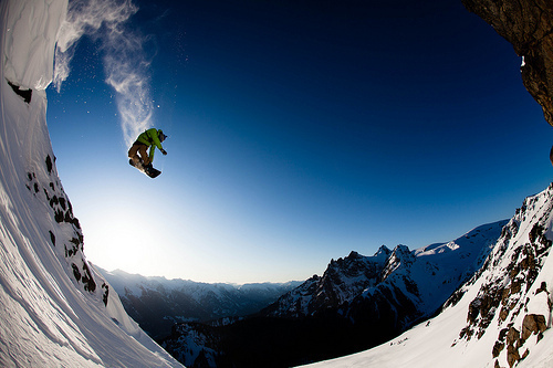 photography, ski, skiing, snow, snowboard