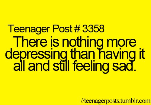 post, teenage, teenager posts, text