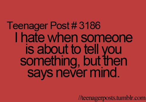 quotes, teenager posts, text