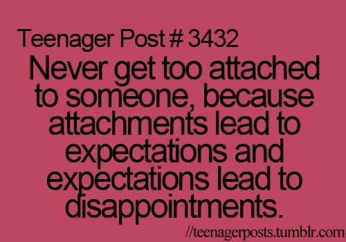 teenager post, teenagers posts, true