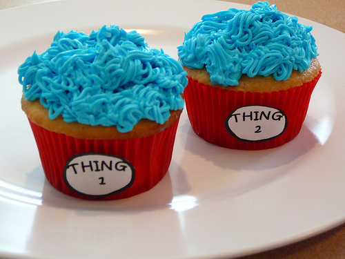 *-------*, cat in the hat, cupcake, dr suess, harry, liam, louis, niall, one direction, one thing, thing 1 thing 2, zayn