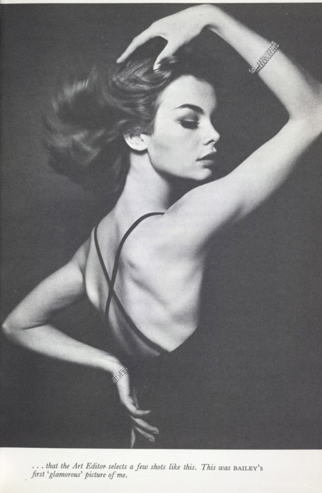 1962, 60s, black and white, classic, david bailey