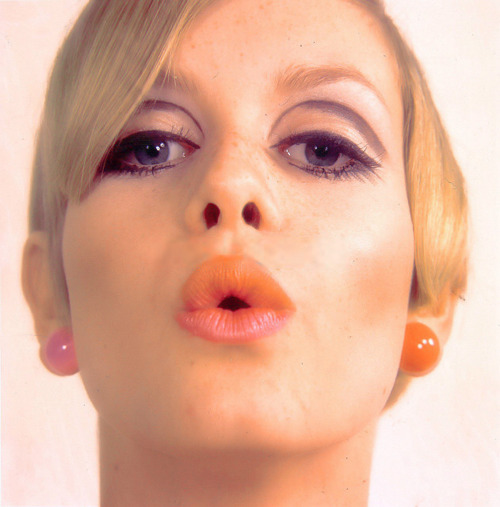 60s, twiggy, vintage