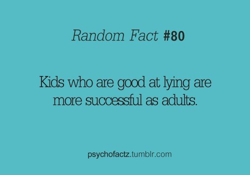 #80, adults, amazing, cool, fact