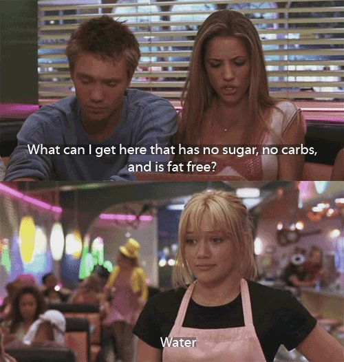 a cinderella story, chad murray, hilary duff, lol, story