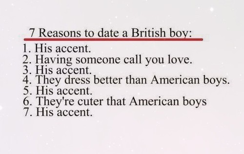 accent, adorable, american, american boys, boyfriend