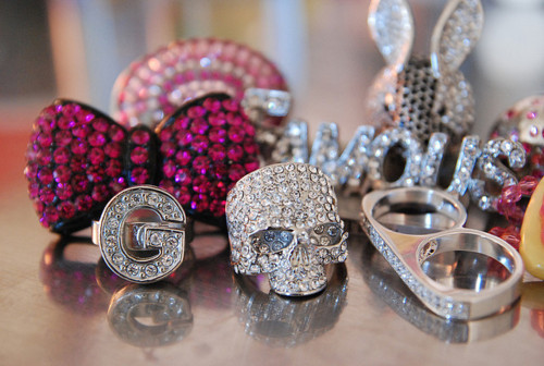 accessories, amore, cute, diamond, famous