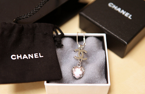 accessories, chanel, cute, fashion, jewellery