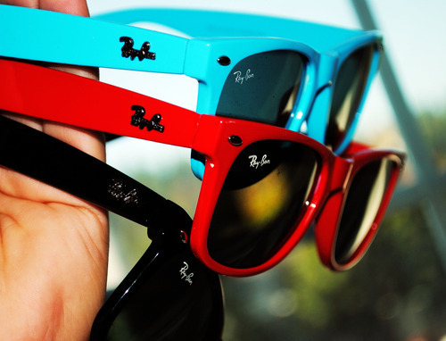 accessories, cute, fashion, love, ray ban