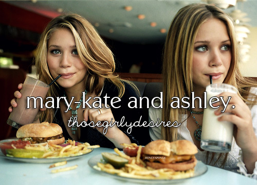 actor, ashley, beautiful, blondes, food