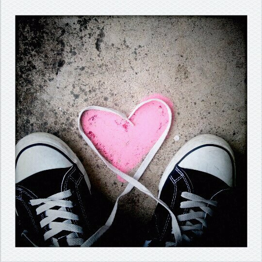 adorable, all star, converse, cute, heart, love, shoes