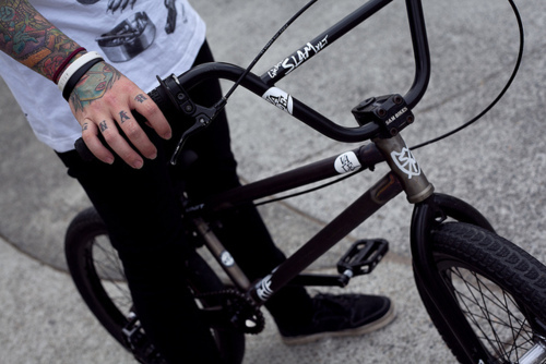 adorable, amazing, beautiful, bike, bmx, boy, cute, fashion, guy, image, male, perfect, photo, photography, style, tatoo