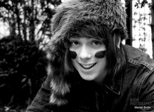 adorable, b&w, black and white, boy, chris drew
