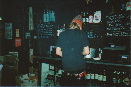 alcohol, analog, bar, boy, cute