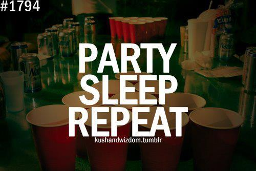party girl quotes and sayings - photo #34