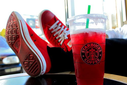 all star, beautiful, black, boy, cake, converse, cute, drink, fashion, food, girl, green, love, photography, pretty, red, shoes, sneakers, starbucks, want, white