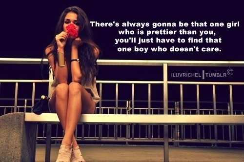 alone, bench, girl, iluvrichel, love, love quotes, lovers, photo, photography, pretty, quotes, rose, sad, sexy, sky, train, typo, typography, waiting, wordart, words