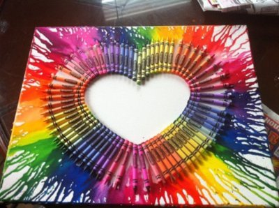 amaizing, awesome, colors, cool, heart, love, lovely, nice, paint, pretty, text