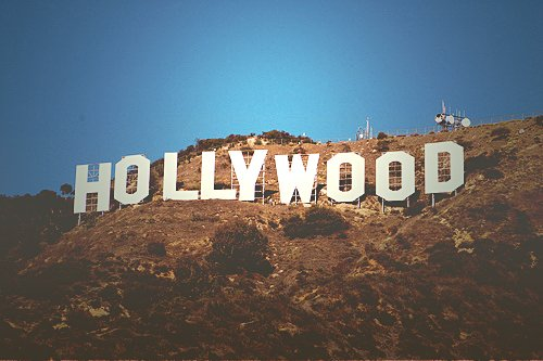 amazing, america, awesome, boy, cool, cute, fashion, girl, guy, hill, hollywood, life, live, los angeles, mountain, movie, nature, nice, pretty, retro, show, sky, stars, text, usa, white, world