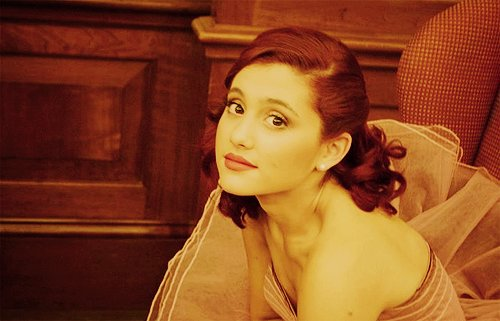 amazing, ariana army, ariana grande, arimazing, beautiful, beauty, hot, i love her, i love you, love it, lovely, pretty, redhead, such a beauty, sunshine, swag, sweet, talented, you are beautiful, you are perfect