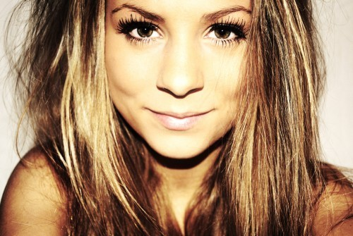 amazing, art, beautiful, blonde, cool, cute, eyes, girl, hair, love, lovely, make up, preety, summer, sweet, tan