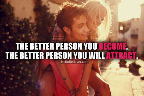amazing, attract, awesome, believe, best, better, change, cool, cute, dreams, experience, friendship, happy, hello believer, hope, learning, life, live, love, people, piggyback, positive, purpose, quotes, reality, relationship, sayings, sweet, truth