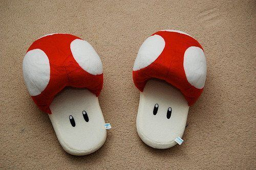 amazing, beautifu, beautiful, fabulous, fantastic, mario bros, perfect, photo, photography, pretty, wonderful