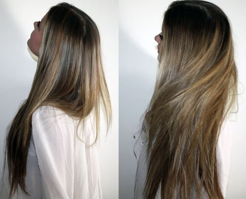 Set De Baño Mercadona:amazing, beautiful, girl, hair, long hair – image #434379 on Favimcom
