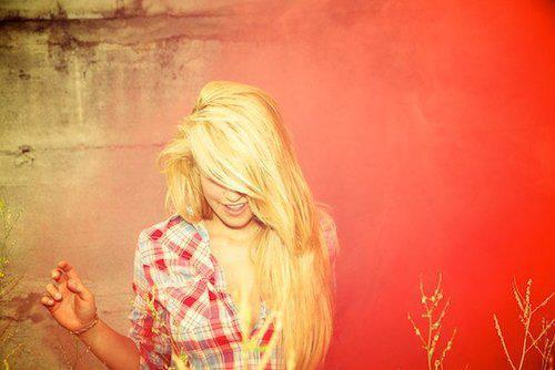 amazing, blonde, cute, girl, love
