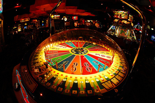american, casino, cute, eua, fashion, fortune, game, las vegas, love, money, photography, roulette, russian, wheel
