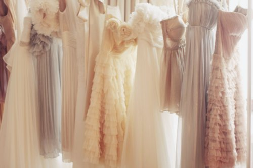 amo, dress, fashion, love, party, vestido, vintage