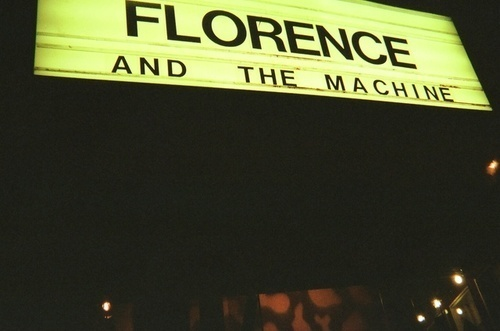 and the machine, beautiful, florence, florence and the machine, music