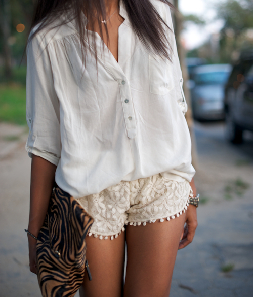 animal print, bag, beauty, blouse, clutch