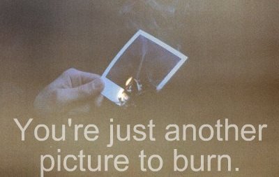 another, burn, life, people, picture